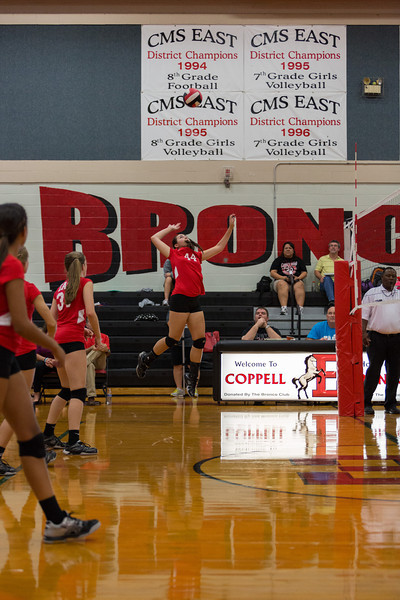 Coppell East 8th Girls 19 Sept 2013 101.jpg
