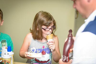 2014 08 24 Ice Cream Fellowship