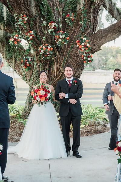 ELP0125 Alyssa & Harold Orlando wedding 819.jpg
