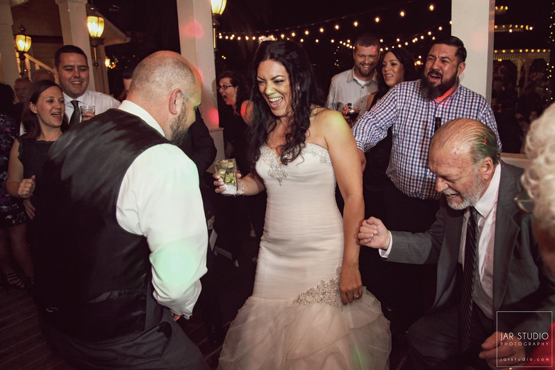 29-wedding-reception-dr-phillips-house-lake-lucerne-jarstudio-photography.JPG