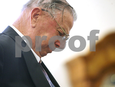iowa-man-acquitted-in-nursing-home-spousal-sex-consent-trial