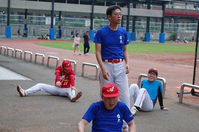 20130428秀峰高中練習