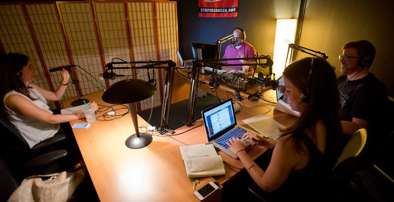 StupidCancerRadioShow-07-15-13-MDR_46.jpg