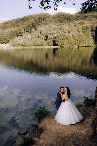 After wedding-251.jpg
