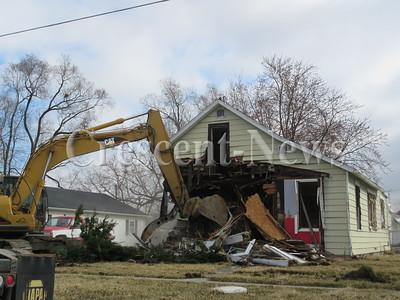 02-29-16 NEWS home demolished