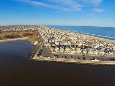 Drone.Manasquan Inlet 12.26.18