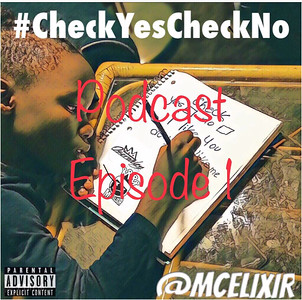 CheckYesCheckNo
