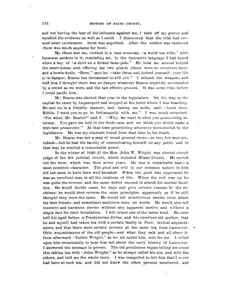 History of Miami County, Indiana - John J. Stephens - 1896_Page_128.jpg
