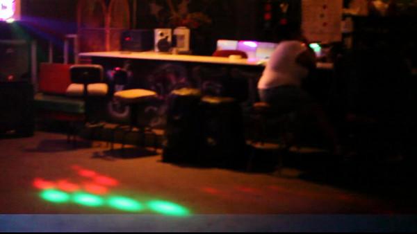 Club Rhetta