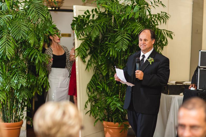 Wedding_0824.jpg