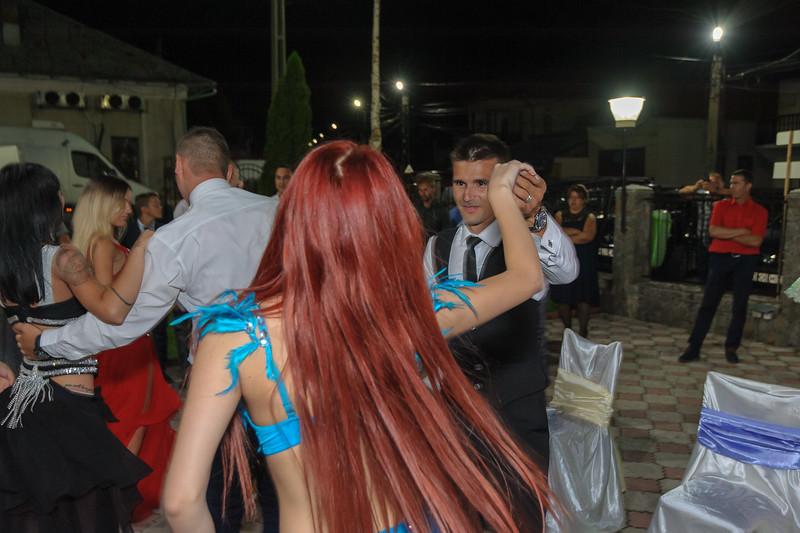 Petrecere-Nunta-08-18-2018-70852-DSC_1650.jpg