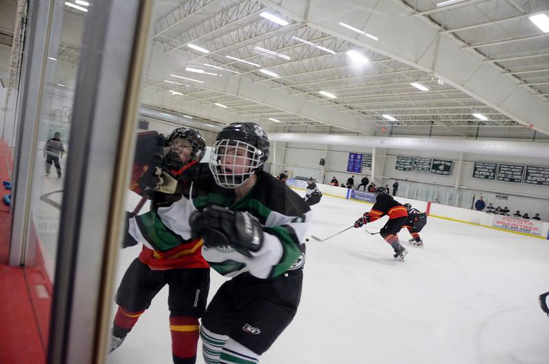 121222 Flames Hockey-239.JPG