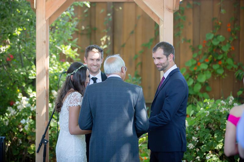 Darlington Wedding-128.jpg