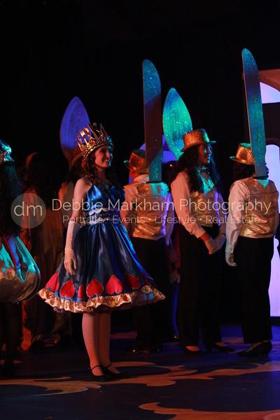 DebbieMarkhamPhoto-Opening Night Beauty and the Beast140_.JPG