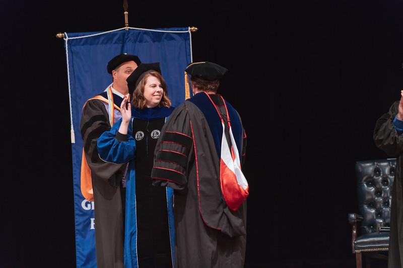 20181214_PhD Hooding Ceremony-5684.jpg
