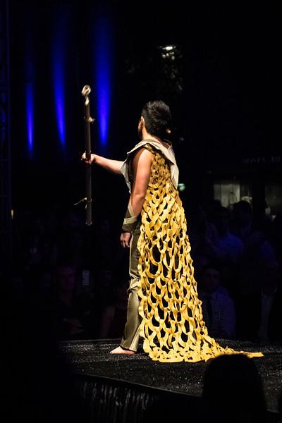 IIDA Couture 2014-450.jpg
