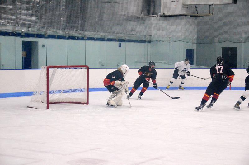130907 Flames Hockey-089.JPG