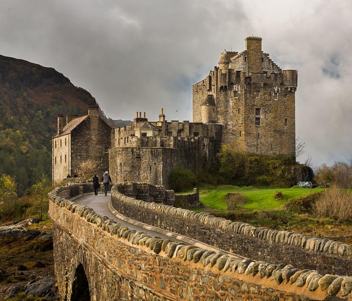 Scotland_Oct_2014__X1A1985.jpg