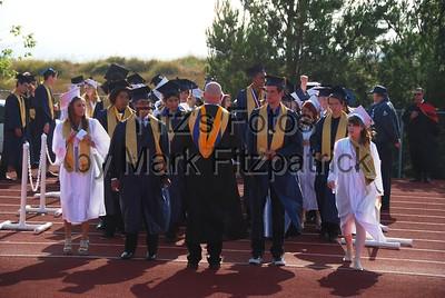 Graduation 2011 2 of 4