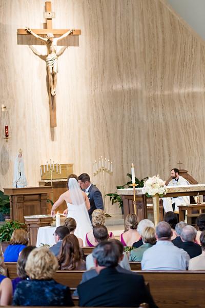 Stephanie and Will Wedding-1274.jpg