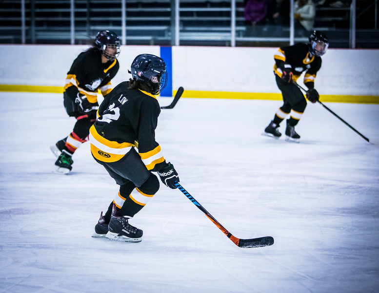 Bruins2-202.jpg