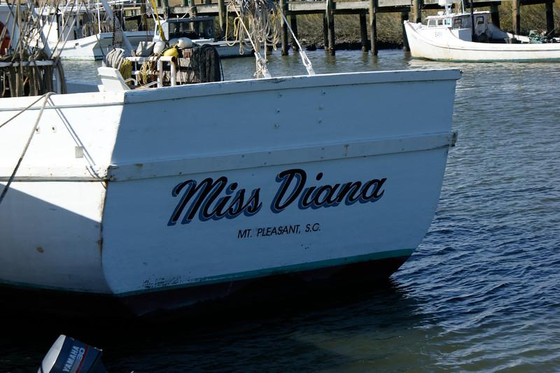 Campaign, Shrimp Boat 005-2.jpg