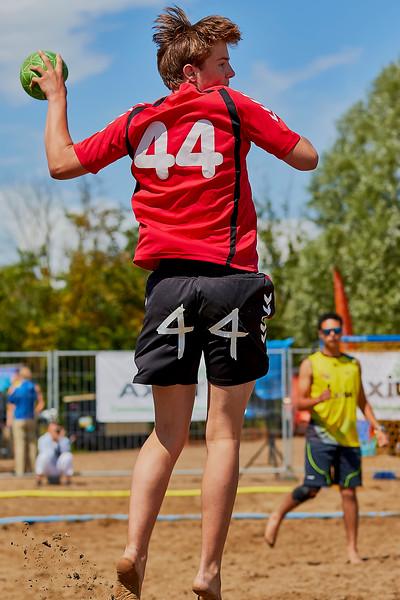 Molecaten NK Beach Handball 2016 dag 1 img 162.jpg