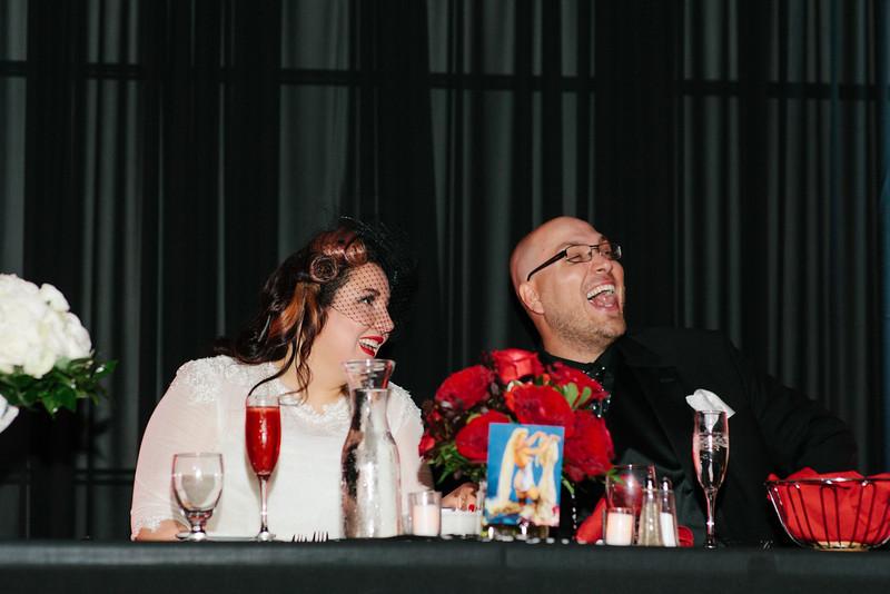 Le Cape Weddings_Natalie + Joe-460.jpg
