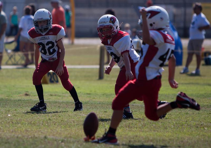 20110924-Cardinals v. Raiders 025.jpg