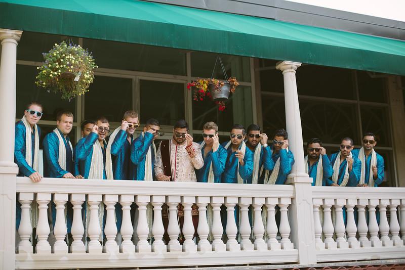 Le Cape Weddings - Niral and Richa - Indian Wedding_- 2-87.jpg