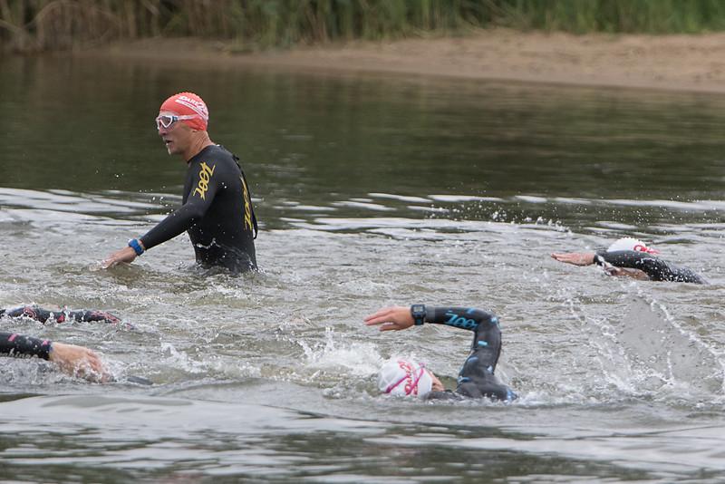 challenge-geraardsbergen-Stefaan-0220.jpg