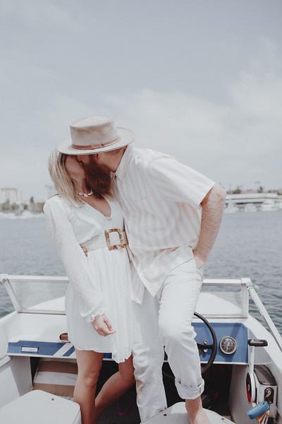 Jake&Amber-59.jpg