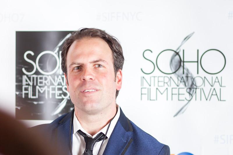 IMG_7524 SoHo Int'l Film Festival.jpg