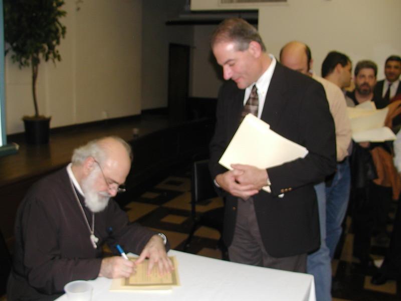 2002-11-20-Regional-Parish-Council-Seminar_003.jpg
