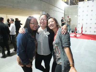 VC - Asian Pacific FilmFest2014-Closing