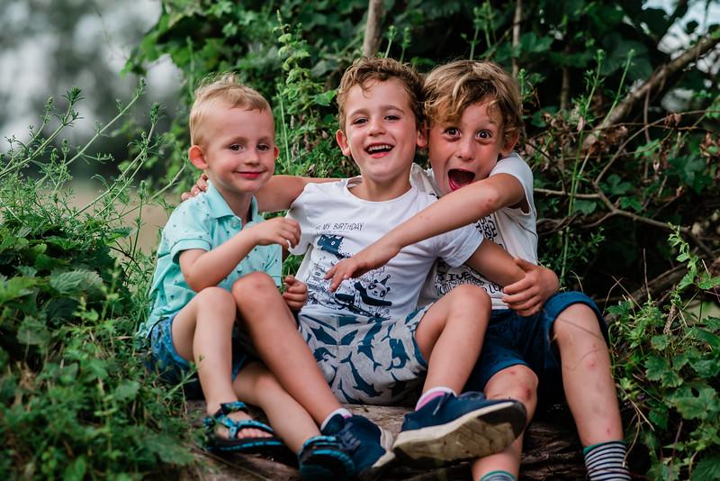 Sara-Familieshoot-2019 (45 van 126).jpg