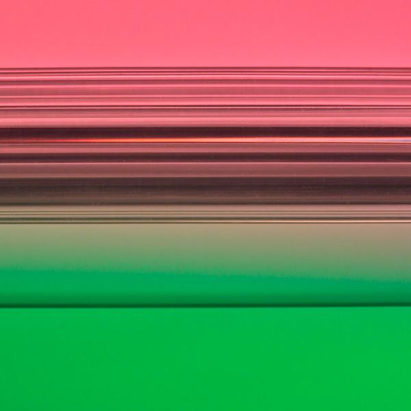 Coloured Glass 4~10463-3sq.