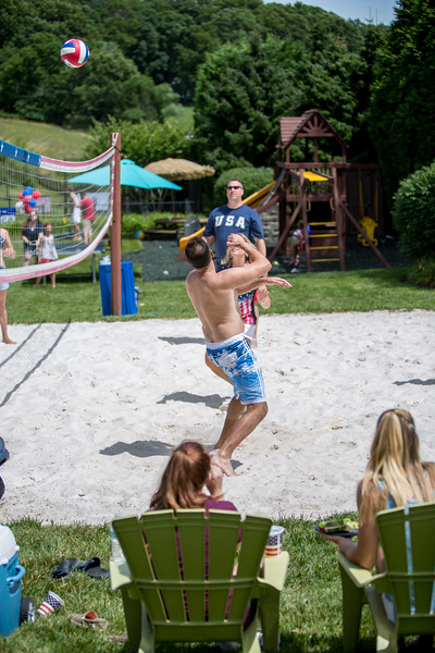 7-2-2016 4th of July Party 0061.JPG