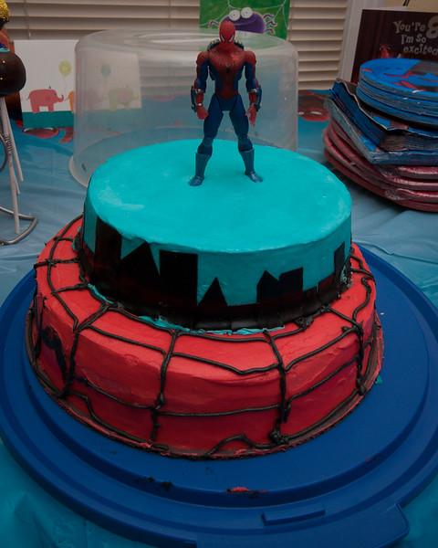 moses cake 2.jpg