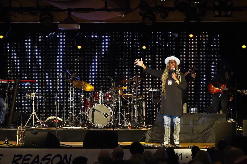 jazz festival 10-13-18-0088.jpg