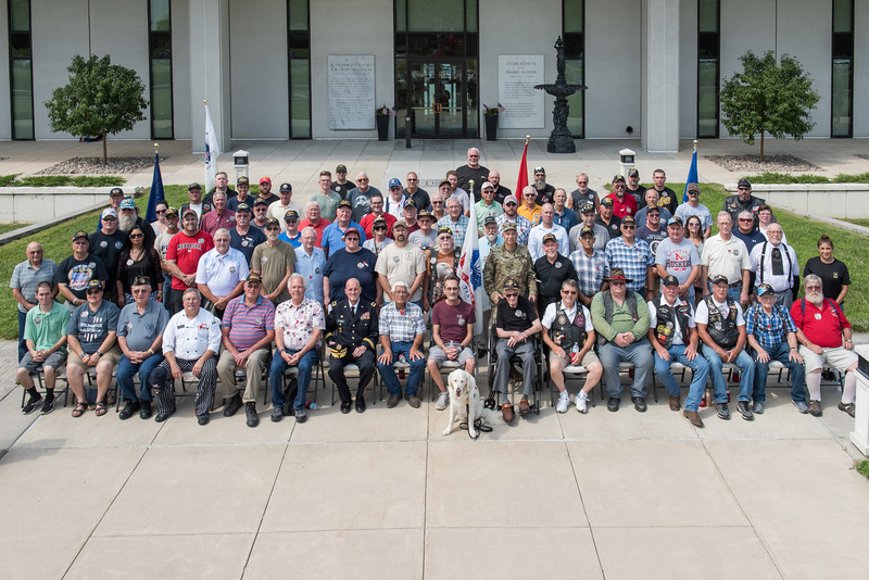 Veterans 2019 - Stuhr Museum_-2.jpg