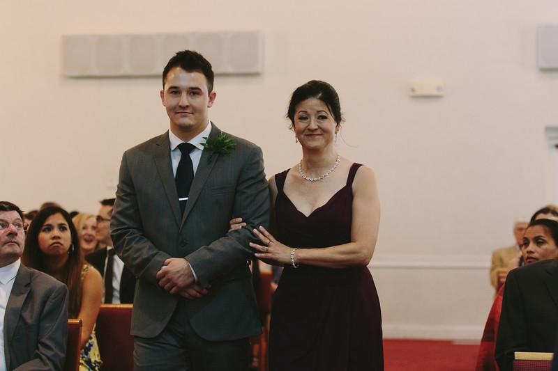 MP_18.06.09_Amanda + Morrison Wedding Photos-1-2075.jpg