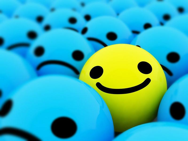 1375355095_smile1.jpeg