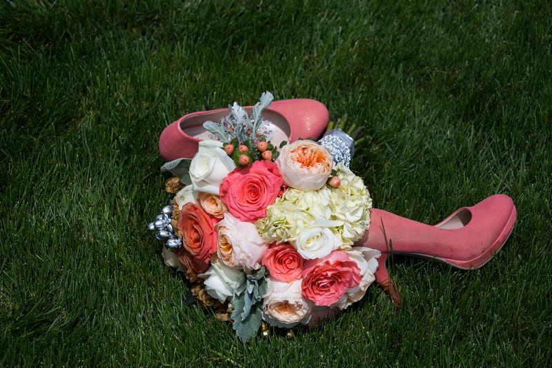 hershberger-wedding-pictures-44.jpg