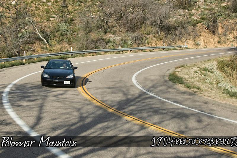 20090118 Palomar 323.jpg