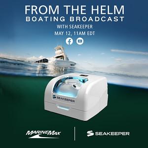 Seakeeper