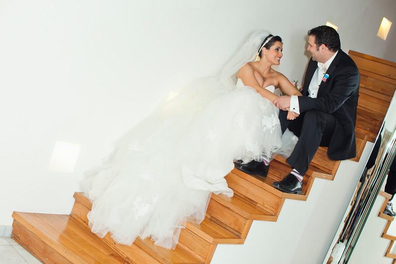 boda sábado-0398.jpg