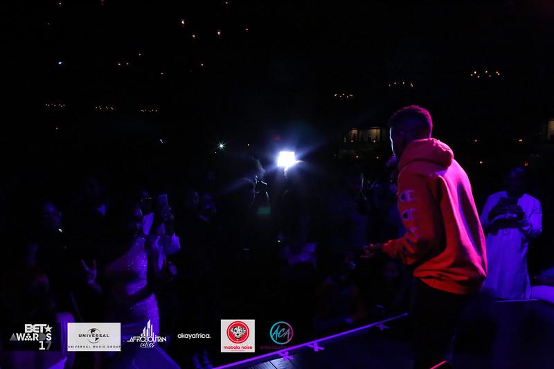 BET_Afropolitan LA_Afterparty-0496.JPG