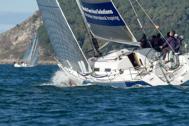 oleh Senice solutions ajelite national.nspiring Sailway