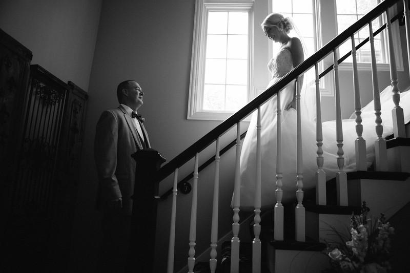 Alissa & Todd's Wedding_127.jpg